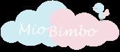 Miobimbo Logo