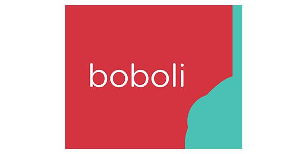 logo boboli