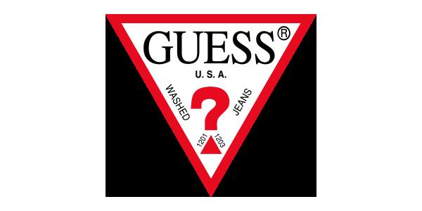 logo guess